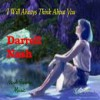 Product Image: Darrell Nash - I Will Always Think About You