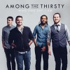 Product Image: Among The Thirsty - Over And Over