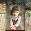 Product Image: Ruth Wood & Friends - Eyes On You