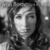 Product Image: Jenn Bostic - Jealous