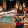 Product Image: Jenn Bostic - Change