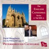 Product Image: David Humphreys - The English Cathedral Series Volume XIX