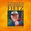 Product Image: Siegfried Fietz - Die Schonsten Lieder Von Siegfried Fietz: Das Beste Aud Den Jahren 1971-1974