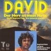 Product Image: Siegfried Fietz, Johannes Jourdan - David: Der Herr Ist Mein Hirte