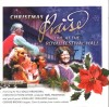 Product Image: All Souls Orchestra - Christmas Praise Live At the Royal Festival Hall