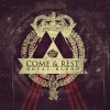 Product Image: Come And Rest - Royal Blood