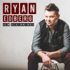 Product Image: Ryan Edberg - New Beginnings (ftg Jonathan Thulin)