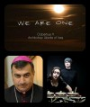 Product Image: Ooberfuse ftg Archbishop Warda Of Iraq - We Are One