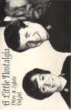Product Image: Peter & Sylvia Dalziel - A Little Nostalgia