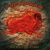 Product Image: Proto-Kaw - The Wait Of Glory