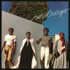 Product Image: The McCrarys - Loving Is Living (Bonus Track Version)