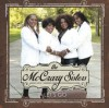 Product Image: The McCrary Sisters - Let's Go