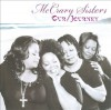 Product Image: The McCrary Sisters - Our Journey