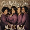 Product Image: The McCrary Sisters - All The Way