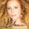 Product Image: Blanca - Blanca