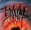 Bryn Haworth - Time Out