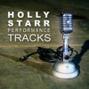 Product Image: Holly Starr - Performance Tracks