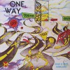 Product Image: Dale & Russ Kirkland - One Way