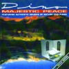 Product Image: Dino - Majestic Peace