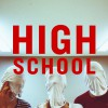 Product Image: We Are The City - High School