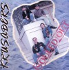 Product Image: The Krusaders - Souled Out