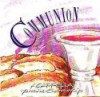 Product Image: Acappella - Communion