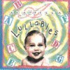 Acappella - Lullabies