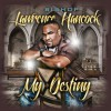 Product Image: Bishop Lawrence Hancock - My Destiny