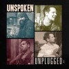 Product Image: Unspoken - Unplugged