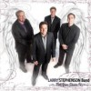 Product Image: Larry Stephenson Band - Pull Your Savior In