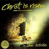 Product Image: Ian White - Christ Is Risen