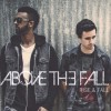 Product Image: Above The Fall - Rise & Fall