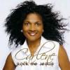 Product Image: Carlene  - Rock Me Jesus