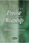 Product Image: John E Coates, Travis Cottrell - Hymns For Praise & Worship