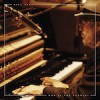 Product Image: Bill Fay - Who Is The Sender?