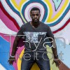 Product Image: T Ryan - Live It Out