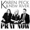 Product Image: Karen Peck And New River - Pray Now