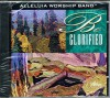 Product Image: Alleluia Worship Band - Be Glorified