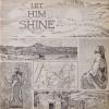 Product Image: David Beal - Let Him Shine