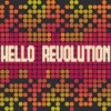 Product Image: Hello Revolution  - Hello Revolution