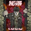 Product Image: Blast From Oblivion - To Hell And Back