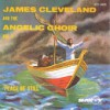 Product Image: James Cleveland & The Angelic Choir - Peace Be Still