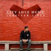 Product Image: Jonathan Singh - City Love Music