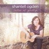 Product Image: Shantell Ogden - Better At Goodbye