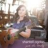 Product Image: Shantell Ogden - Just The Lonely