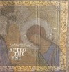 Product Image: Revolutionary Army Of The Infant Jesus - After The End