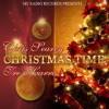 Product Image: Chris Searcy - Christmas Time (ftg Tre Harris)