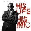 Product Image: Manifest - His Life His Mic