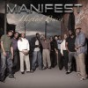 Product Image: Manifest - Highest Praise