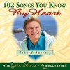 Product Image: John McSweeney - 102 Songs You Know By Heart Vol 2